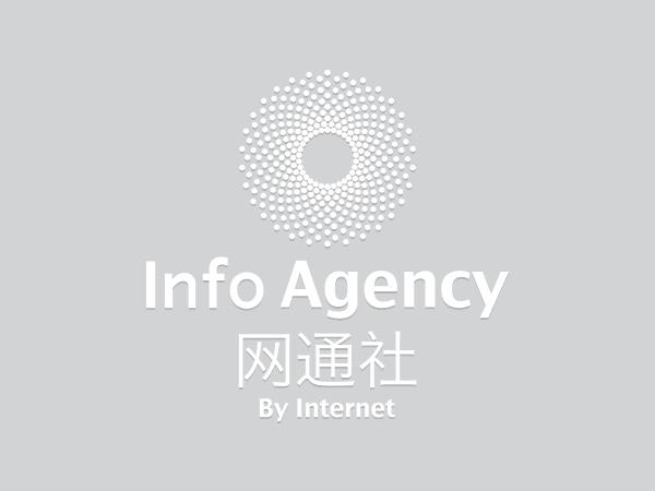 http://www.weixinrensheng.com/qichekong/2629588.html