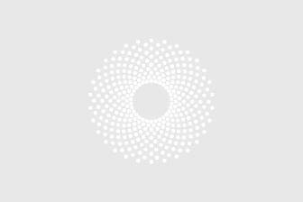 腦機接口/原地旋轉 日產GT-R X 2050概念車官圖