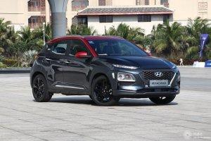 加速初創企業發展 Hyundai和張江孵化器簽約合作